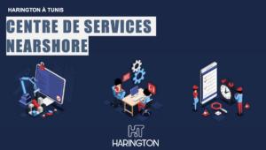 centre services compétences nearshore paris tunis