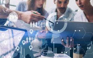 conseil audit IT systèmes information