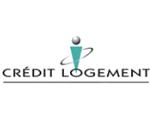 https://www.creditlogement.fr