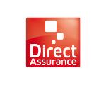 https://www.direct-assurance.fr/