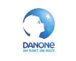 https://www.danone.com