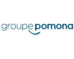 https://www.groupe-pomona.fr/