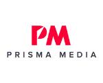 https://www.prismamedia.com/