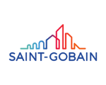 https://www.saint-gobain.com/fr