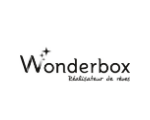 https://www.wonderbox.fr/