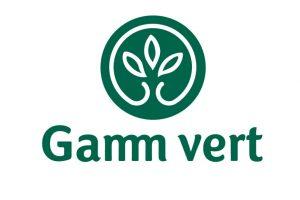 https://www.gammvert.fr/