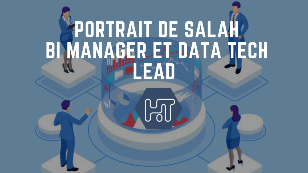 BI Manager Data Tech Lead Europ Assistance Harington