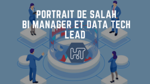BI Manager Data Tech Lead Europ Assistance Harington