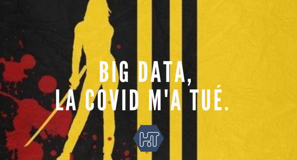 big data trend data analytics 2021
