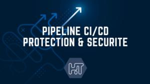 pipeline CI CD DevSevOps